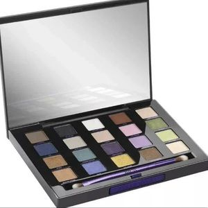 URBAN DECAY VICE XX RELOADED EYE SHADOWS PALETTE